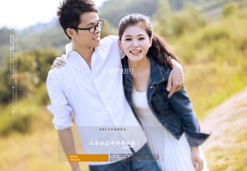 Song&Dai