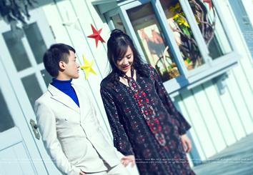 Liu&Shu