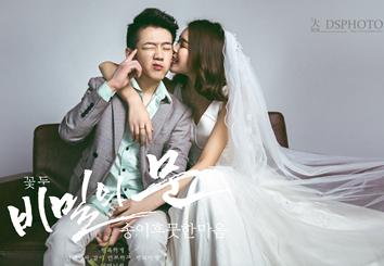 Yang&Zhu
